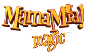 MamaMia Magic - South Florida's Entertainment Network.