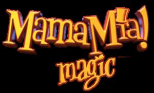 MamaMia Magic - South Florida's Entertainment Network.